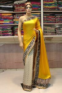 Indian Ladies Wedding Dresses
