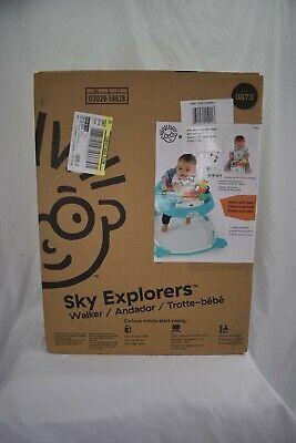 Baby Einstein Sky Explorers