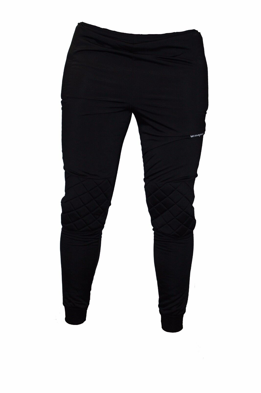 Pantalone Portiere calcio bambino Uhlsport