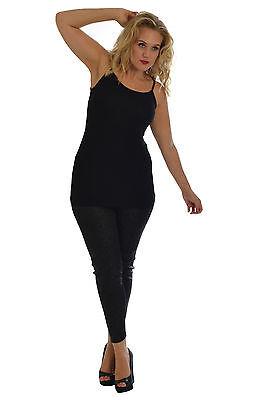 Womens New Leggings Ladies Plus Size Faux Leather Snake Animal Print Nouvelle (Plus Size Snake Print Leggings)