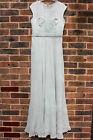 Karen Millen Dresses Silk
