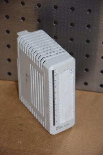 ABB BAILEY CONTROLS INPUT MODULE DIGITAL 8ch 230V ac/dc DI821 D1821
