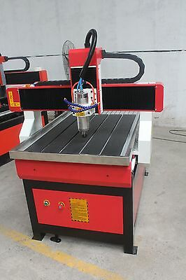 Jcut-6090b24x36 Cnc Router Machine Free Ship On Sale For 2018