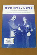 Rockabilly Sheet Music