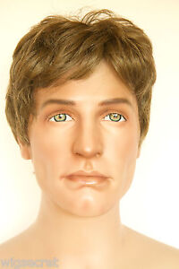 Sunset-Brown-SP-Light-Brown-Blond-Brunette-Short-Straight-Men-Wig