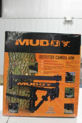 MUDDY OUTFITTER CAMERA ARM (MUD-MCA200)