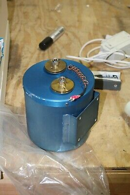 Thermo 4006-281 Analyzer Cell