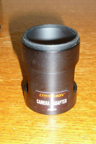 COMETRON Camera Adapter *
