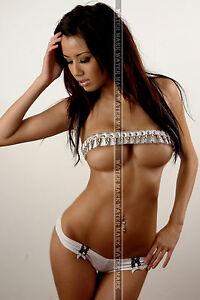 virginia girls nude pics