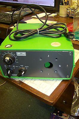 Watson Marlow 504-u Ip55 Washdown Pump 504u Parts