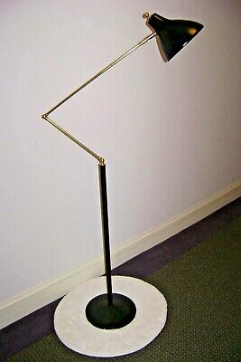 eames floor lamp for sale  Beverly Hills