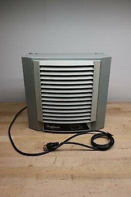Hoffman M130116g1014 Electronic Enclosure Air Conditioner 115v