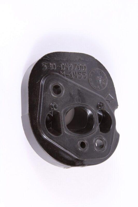 Poulan 530049700 Carburetor Adapter