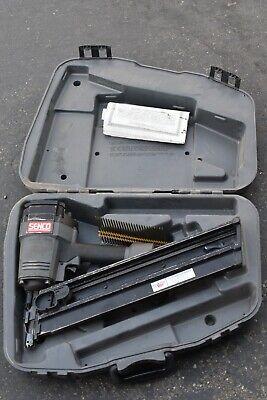 Senco Sn60 Sn65 Framing Nailer Gun