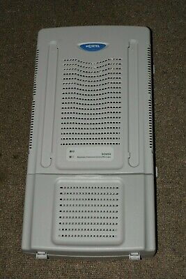 Nortel Norstar Bcm50 Expansion Phone System Business Communications Manager