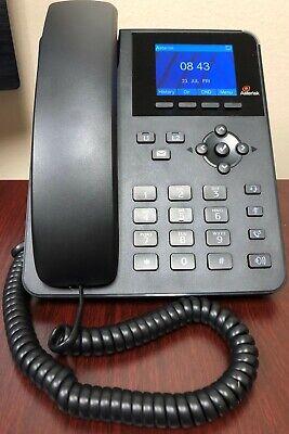 Digium A20 2-line Ip Desk Phone For Asterisk