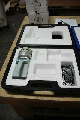 Millipore M Air T Environmental Air Tester Atasplr01
