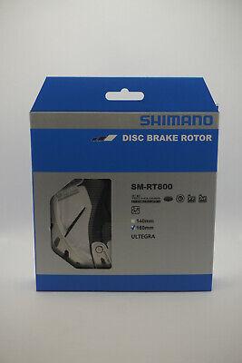 FRENO A DISCO SHIMANO SM-RT800 160mm ULTEGRA