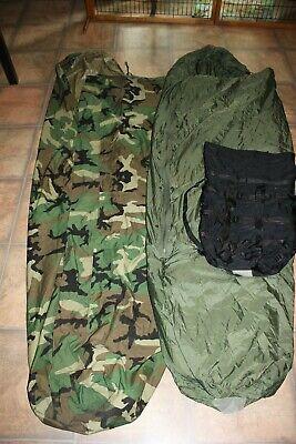 Sleeping Bags Modular Sleeping Trainers4me