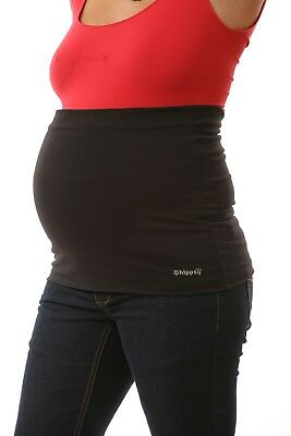 hippsy PRE prenatal pregnancy support layer S M L XL