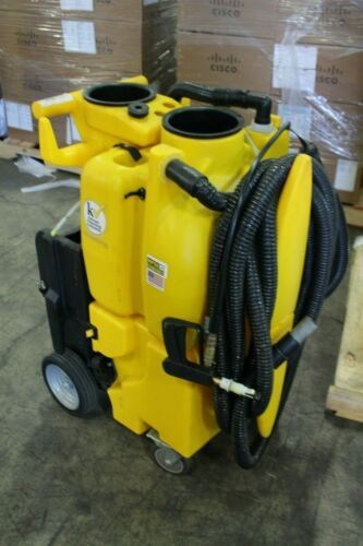 Kaviac Cleaning Systems KV17501