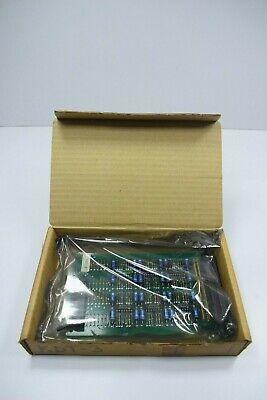 Kongsberg Autronica Kdt-3 7252-036.0001 Msb Circuit Board