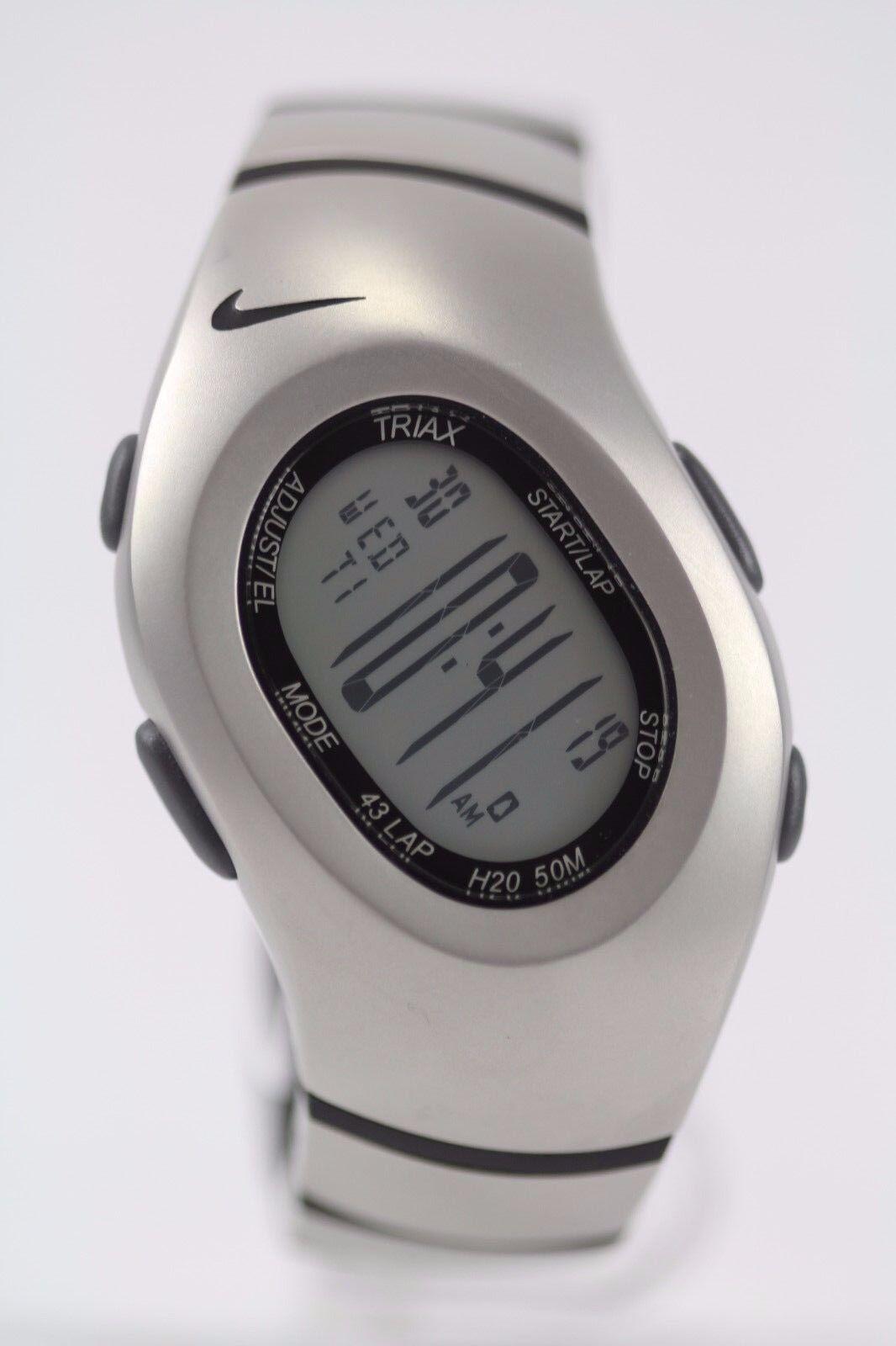 e1e9e158 Nike Triax Street купить на eBay в Америке, лот 312256250961