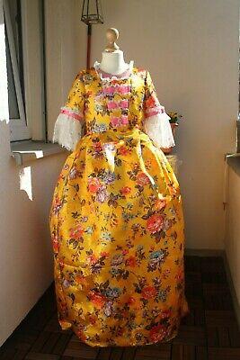 costume princess´ style (Prinzessin Costums)