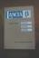 Libretto-uso-e-manutenzione-Lancia-Beta-1-tra-quelli-elencati