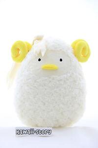pl-46-amore-Live-Kotori-Sheep-ARIETE-27cm-Peluche-PUSH-cosplay-anime-manga