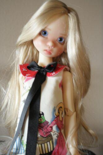 Little Darling, Boneka, BJD