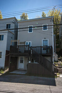 429 Southside Rd- Immaculate 3 bedroom 1.5 bath Downtown