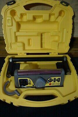 Trimble Laser Receiver Model Lr20