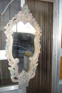 Specchio Barocco Veneziano - Italia - Specchio Barocco Veneziano - Italia