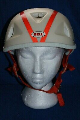 Vintage Cycling Bicycle Helmet Adult L/'eroica Retro Commuter Classic Hat Grey