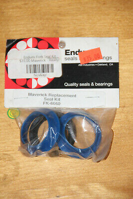 Details about  /PAIR GENUINE SHIMANO CANTI-LEVER BRAKE SINGLE WIRE LINK WIRES SIZE D 93mm RARE N