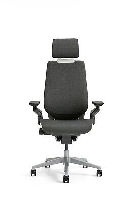 Steelcase Owner S Guide To Business And Industrial Equipment