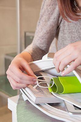 Bobino Brillenetui für die Handtasche Lesebrille Sonnenbrille Glasses Case Etui online kaufen
