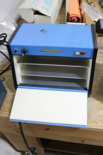 Millipore XX6350115 Single Chamber Incubator