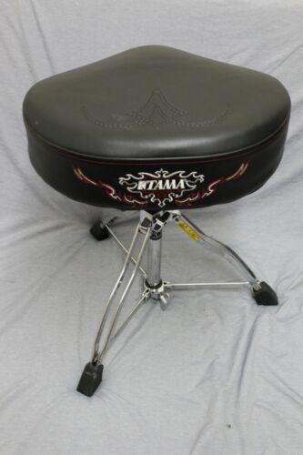 Tama First Chair HT730 Ergo Ride Drum Throne