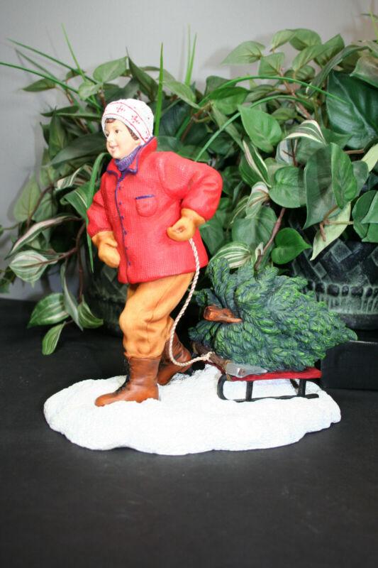 Pipka Kinder Christmas Jakub