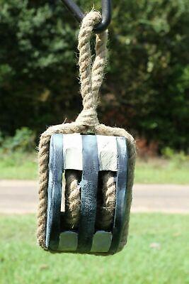 Color : White, Size : 46m Net Safe Net Rope Rope Rope Net Safe Rope Rope Rope Safe Net Safe Rope Rope Rope Safe Safe