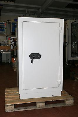 VdS Sicherheitsschrank/ Safe/ Tresor