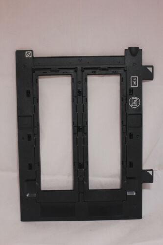 OEM New Epson Perfection 120 220 620 Medium Format Film Holder Guide V700 V750