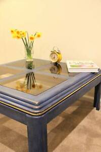 Coffee table Hornsby Hornsby Area Preview