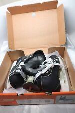 Susteen Tahití Mira  Nike Bauer NBH Supreme One05 Hockey Skate Women's Youth Shoe Size Y12 | eBay