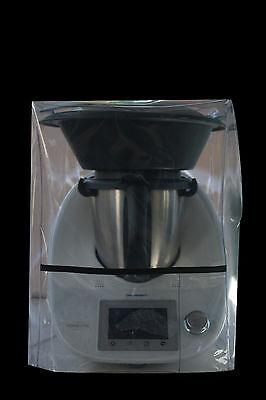 varoma thermomix tm31 d occasion. Black Bedroom Furniture Sets. Home Design Ideas
