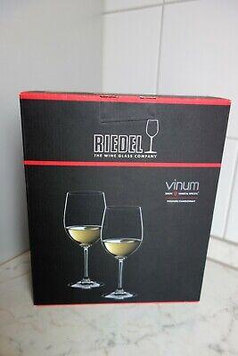 Riedel Weißweinglas 2-er Set 6416/05