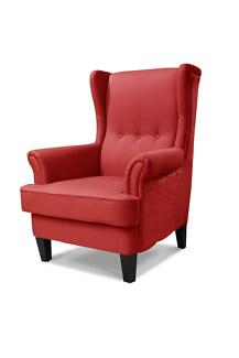 Brand New Wingback Chairs Hackham Morphett Vale Area Preview