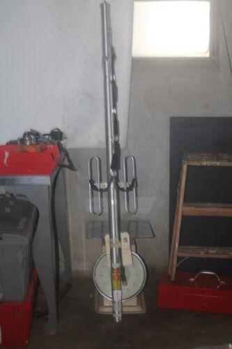 Decibel Products Inc. Antenna 7232A